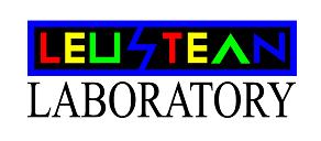 Leustean Laboratory